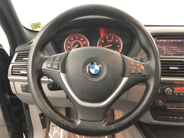 2007 BMW X5 4.8i, available for sale in Bronx, New York   Eastchester Motor Cars. Bronx, New York