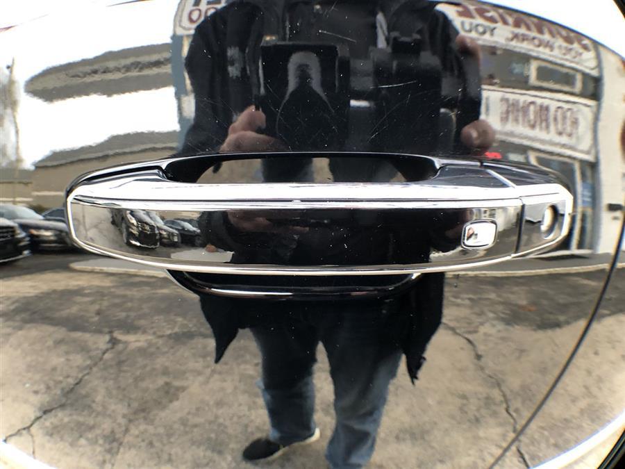 2016 GMC Yukon XL 4WD 4dr Denali, available for sale in Jamaica, New York | Hillside Auto Mall Inc.. Jamaica, New York