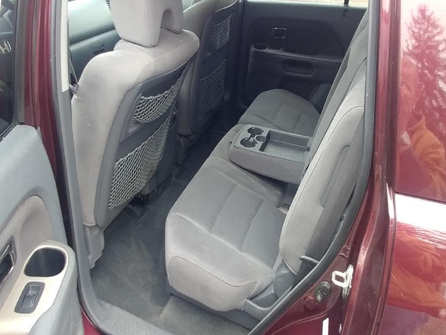 2008 Honda Pilot 4WD 4dr SE, available for sale in Chicopee, Massachusetts | Matts Auto Mall LLC. Chicopee, Massachusetts