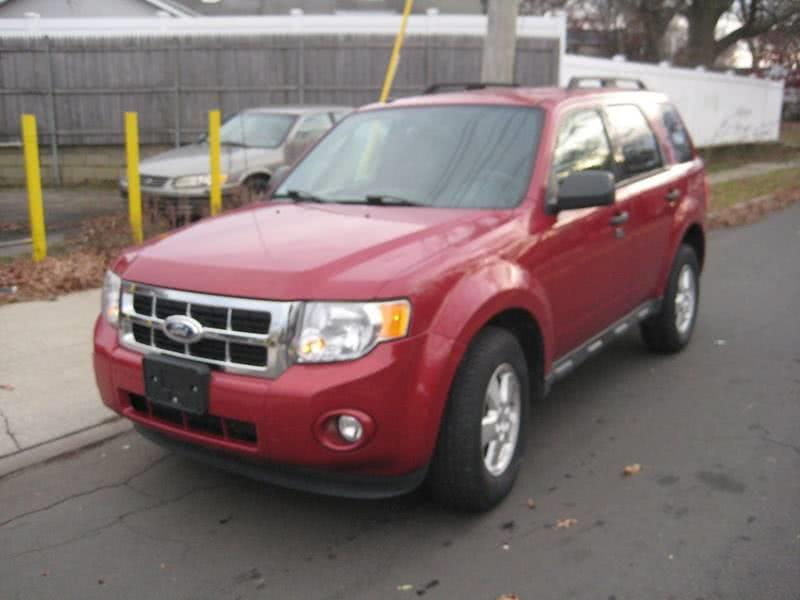 Used Ford Escape XLT 4dr SUV 2011 | Rite Choice Auto Inc.. Massapequa, New York