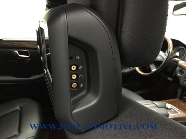 2011 Mercedes-benz E-class 4dr Wgn E 350 Sport 4MATIC, available for sale in Naugatuck, Connecticut   J&M Automotive Sls&Svc LLC. Naugatuck, Connecticut