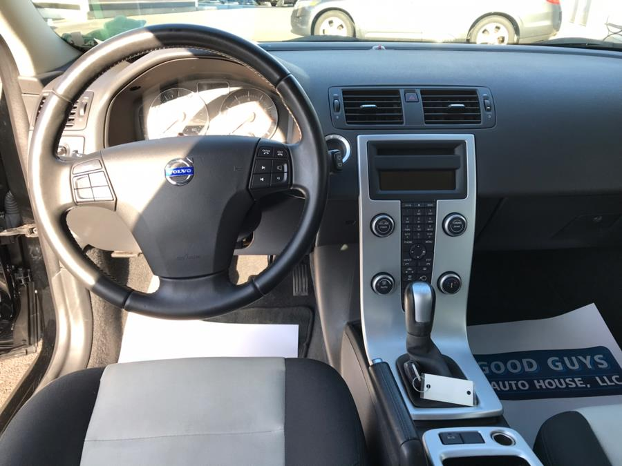 2012 Volvo C30 2dr Cpe Man Premier Plus, available for sale in Southington, Connecticut | Good Guys Auto House. Southington, Connecticut