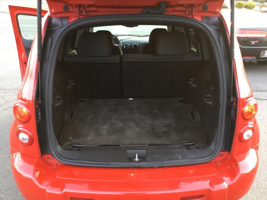 2011 Chevrolet HHR FWD 4dr LS, available for sale in Plantsville, Connecticut | L&S Automotive LLC. Plantsville, Connecticut
