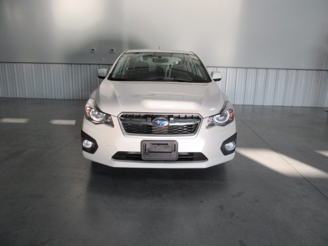 2014 Subaru Impreza Sedan 4dr Auto 2.0i Limited, available for sale in Danbury, Connecticut | Performance Imports. Danbury, Connecticut