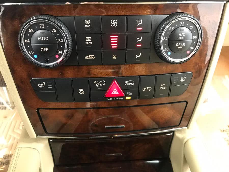 2012 Mercedes-Benz GL-Class 4MATIC 4dr GL450, available for sale in Linden, New Jersey | East Coast Auto Group. Linden, New Jersey
