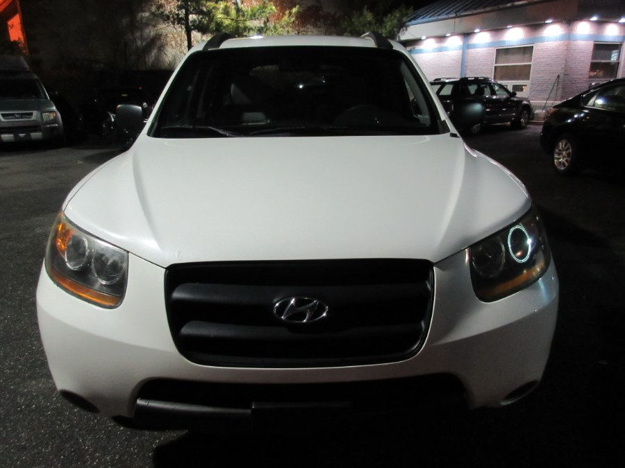 2009 Hyundai Santa Fe GLS, available for sale in Lynbrook, New York | ACA Auto Sales. Lynbrook, New York