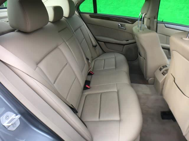2010 Mercedes-benz E-class E 350 Luxury Navigation awd, available for sale in Milford, Connecticut | Car Factory Direct. Milford, Connecticut