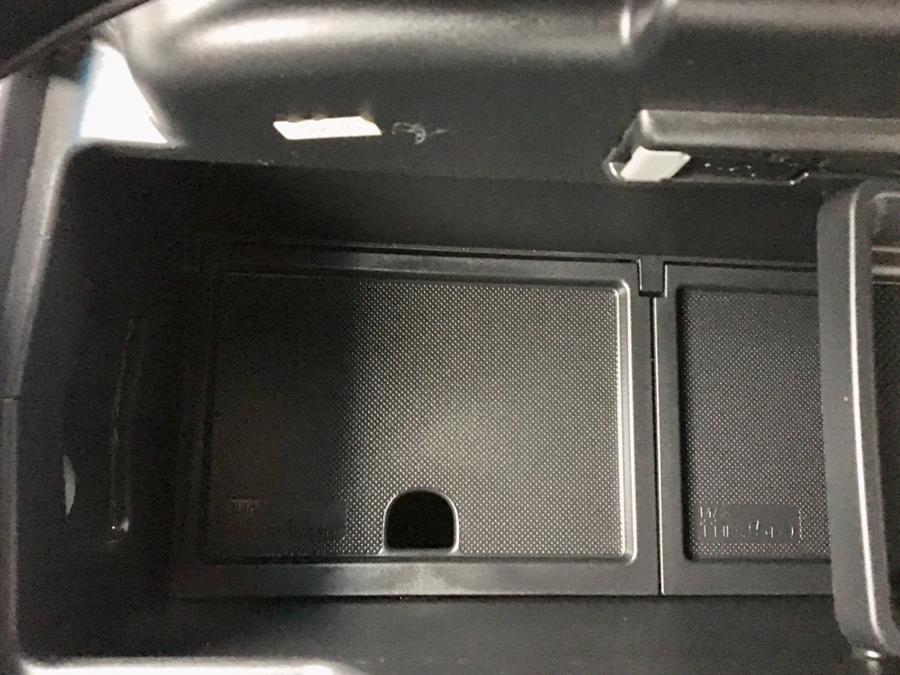 2011 Acura RDX AWD 4dr Tech Pkg, available for sale in Lindenhurst, New York | Rite Cars, Inc. Lindenhurst, New York
