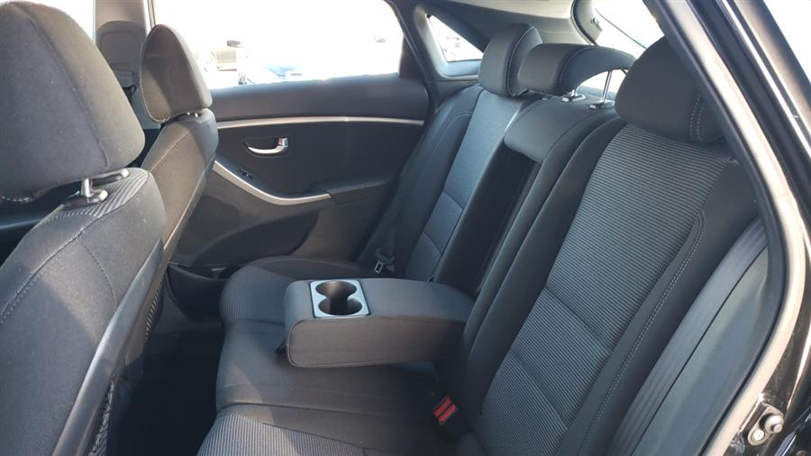 2013 Hyundai Elantra GT 5dr Hatchback Manual, available for sale in Waterbury, Connecticut | National Auto Brokers, Inc.. Waterbury, Connecticut