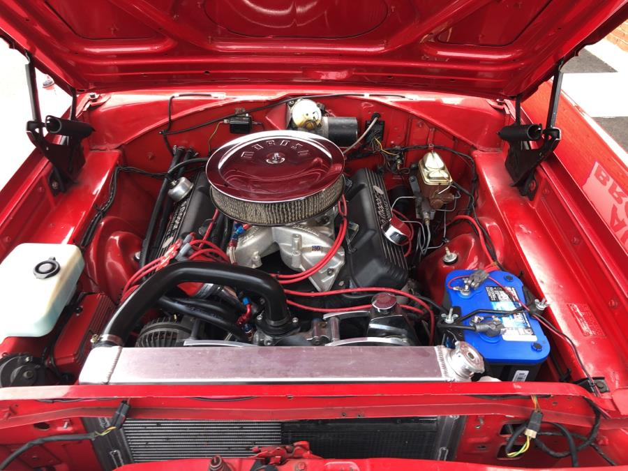 1966 Plymouth Satellite 505, available for sale in Waterbury, Connecticut | National Auto Brokers, Inc.. Waterbury, Connecticut