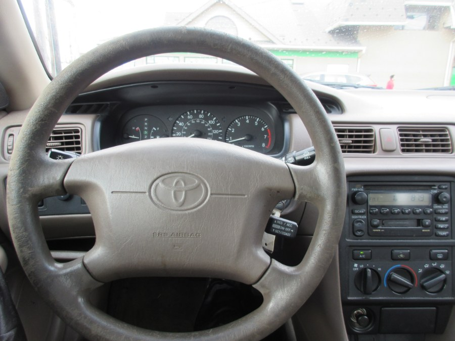 2001 Toyota Camry LE, available for sale in Lynbrook, New York | ACA Auto Sales. Lynbrook, New York