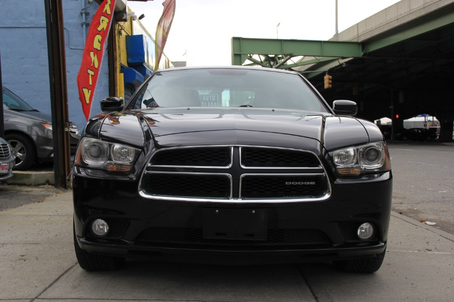 2011 Dodge Charger 4dr Sdn RT Max AWD, available for sale in Brooklyn, New York | Prestige Motor Sales Inc. Brooklyn, New York
