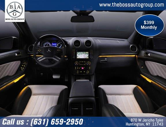 Used Mercedes-Benz GLA-Class 4MATIC 4dr GLA 2020 | The Boss Auto Group . Huntington, New York