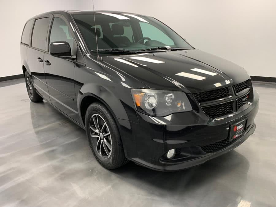 2014 Dodge Grand Caravan 4dr Wgn SXT, available for sale in Linden, New Jersey | East Coast Auto Group. Linden, New Jersey