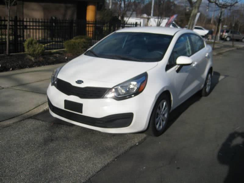 Used 2012 Kia Rio in Massapequa, New York | Rite Choice Auto Inc.. Massapequa, New York