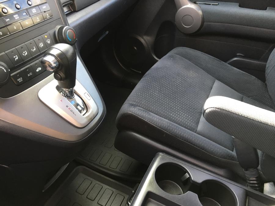 2008 Honda CR-V 4WD 5dr EX, available for sale in Bristol , Connecticut | CJ Auto Mall. Bristol , Connecticut
