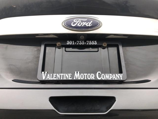2015 Ford Escape Titanium, available for sale in Forestville, Maryland   Valentine Motor Company. Forestville, Maryland