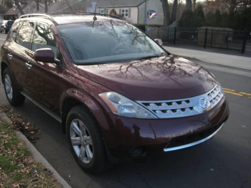 Used 2007 Nissan Murano in Massapequa, New York | Rite Choice Auto Inc.. Massapequa, New York