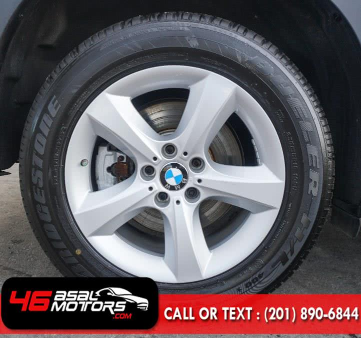 Used BMW X5 AWD 4dr 50i 2011 | Asal Motors. East Rutherford, New Jersey