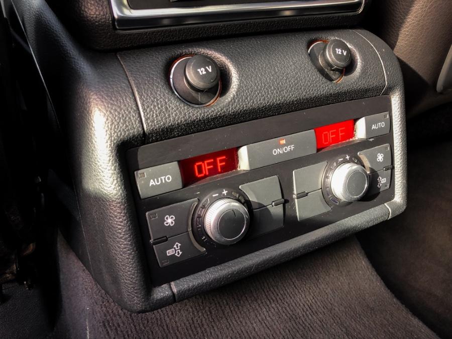 2008 Audi Q7 quattro 4dr 4.2L Premium, available for sale in Salt Lake City, Utah | Guchon Imports. Salt Lake City, Utah