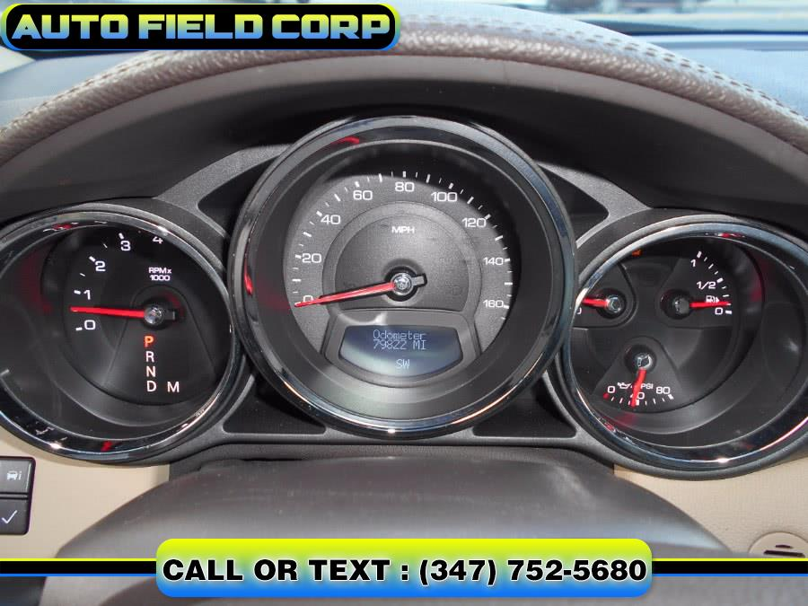 2013 Lexus ES 350 4dr Sdn, available for sale in Jamaica, New York | Auto Field Corp. Jamaica, New York