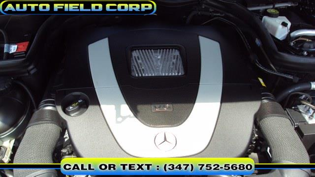 2011 Mercedes-Benz C-Class/ navi 4dr Sdn C300 Sport 4MATIC, available for sale in Jamaica, New York   Auto Field Corp. Jamaica, New York