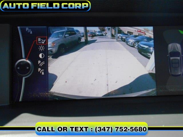 2013 BMW X3 AWD 4dr xDrive28i, available for sale in Jamaica, New York | Auto Field Corp. Jamaica, New York