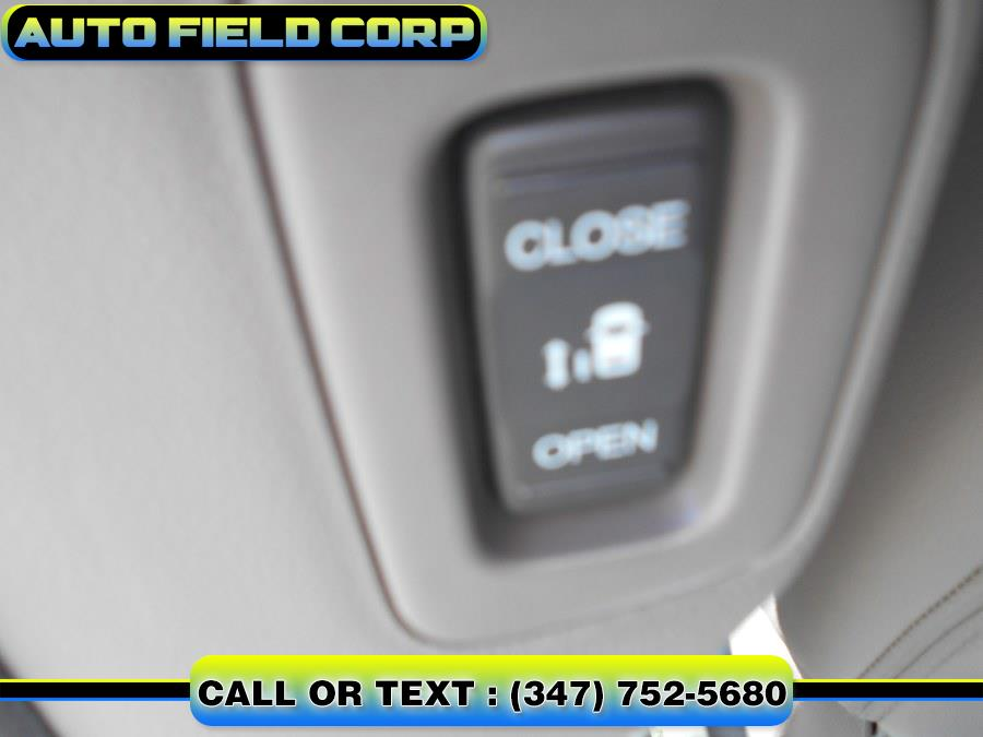 2014 Honda Odyssey 5dr EX-L w/RES, available for sale in Jamaica, New York | Auto Field Corp. Jamaica, New York