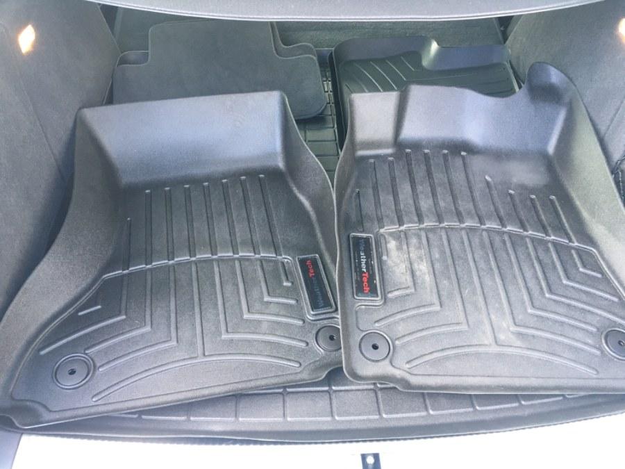 2012 Audi A4 4dr Avant Wgn Auto quattro 2.0T Premium, available for sale in Bristol, Connecticut | Bristol Auto Center LLC. Bristol, Connecticut