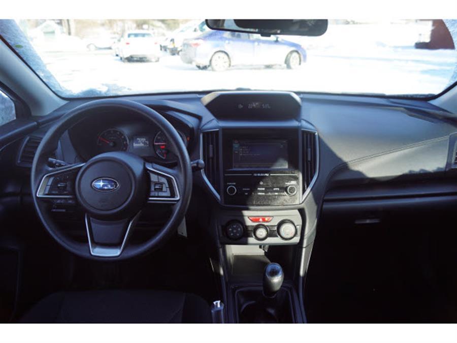 2017 Subaru Impreza 2.0i, available for sale in Canton, Connecticut | Canton Auto Exchange. Canton, Connecticut