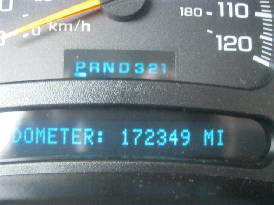 2005 GMC Yukon XL 4dr 1500 4WD SLT, available for sale in Plainville, Connecticut   CK Autos. Plainville, Connecticut