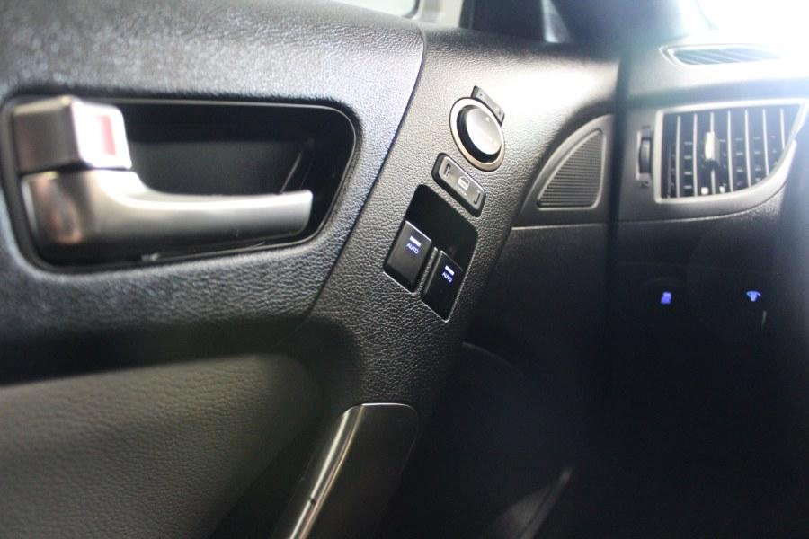 2013 Hyundai Genesis Coupe 2dr I4 2.0T Auto Premium R-Spec, available for sale in Deer Park, New York   Car Tec Enterprise Leasing & Sales LLC. Deer Park, New York