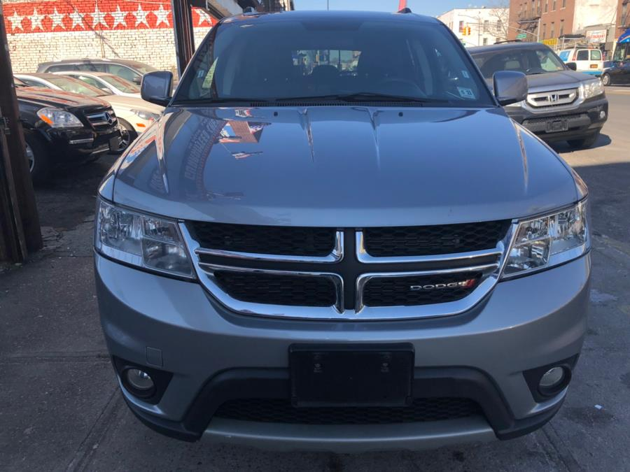 2017 Dodge Journey SXT, available for sale in Brooklyn, New York | Carsbuck Inc.. Brooklyn, New York