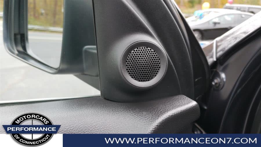 2014 Jeep Grand Cherokee 4WD 4dr Laredo, available for sale in Wilton, Connecticut | Performance Motor Cars. Wilton, Connecticut