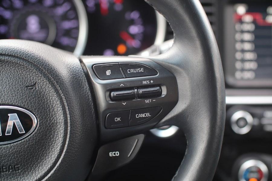2015 Kia Optima 4dr Sdn EX, available for sale in Jamaica, New York   Hillside Auto Mall Inc.. Jamaica, New York