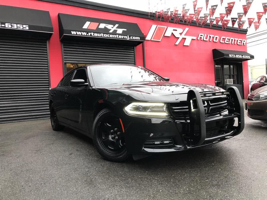 Used Dodge Charger 4dr Sdn SE RWD 2015 | RT Auto Center LLC. Newark, New Jersey