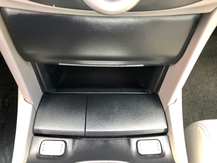 2008 Honda Accord Sdn 4dr I4 Auto EX-L, available for sale in Lindenhurst, New York | Rite Cars, Inc. Lindenhurst, New York