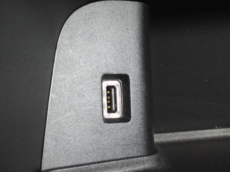 Used Dodge Grand Caravan 4dr Wgn American Value Pkg 2016 | Auto Max Of Santa Ana. Santa Ana, California