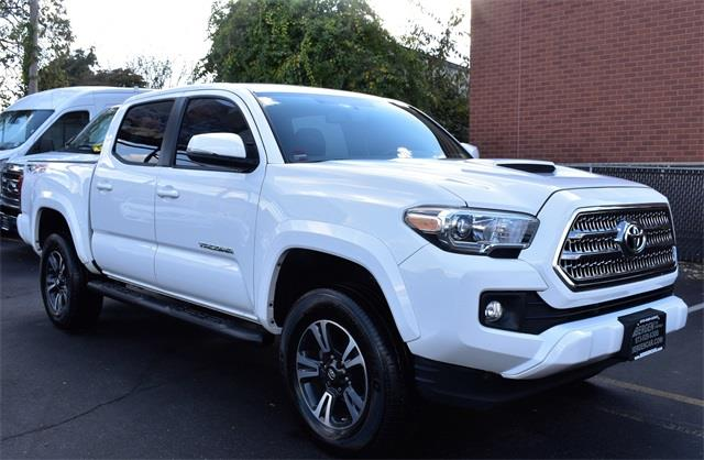 2016 Toyota Tacoma , available for sale in Lodi, New Jersey | Bergen Car Company Inc. Lodi, New Jersey