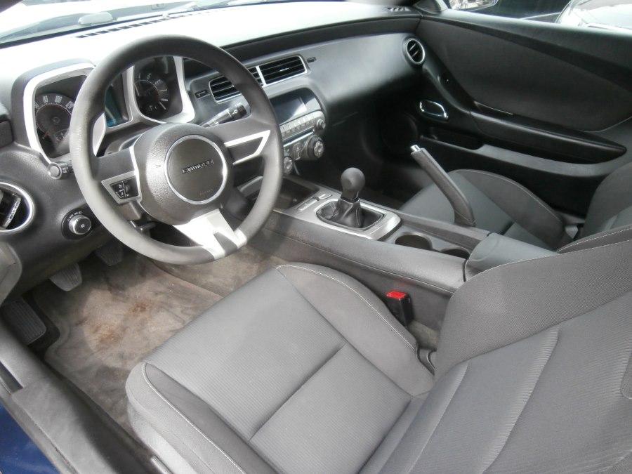 2011 Chevrolet Camaro 2dr Cpe 1LT, available for sale in Waterbury, Connecticut   Jim Juliani Motors. Waterbury, Connecticut
