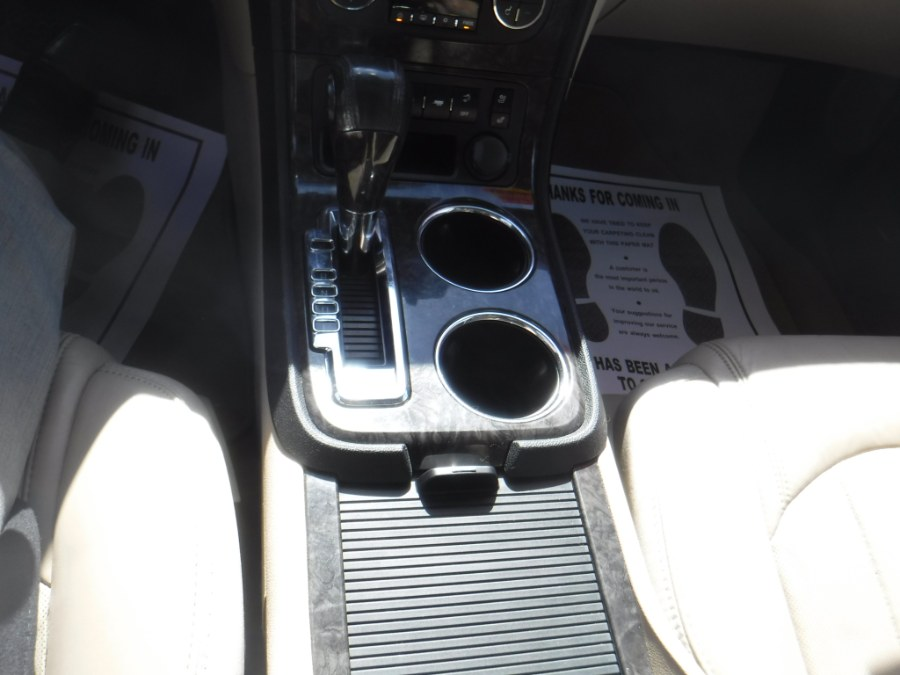 2012 GMC Acadia AWD 4dr Denali, available for sale in Philadelphia, Pennsylvania   Eugen's Auto Sales & Repairs. Philadelphia, Pennsylvania