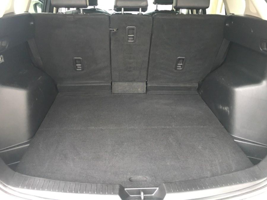 2015 Mazda CX-5 AWD 4dr Auto Grand Touring, available for sale in Bristol, Connecticut   Bristol Auto Center LLC. Bristol, Connecticut