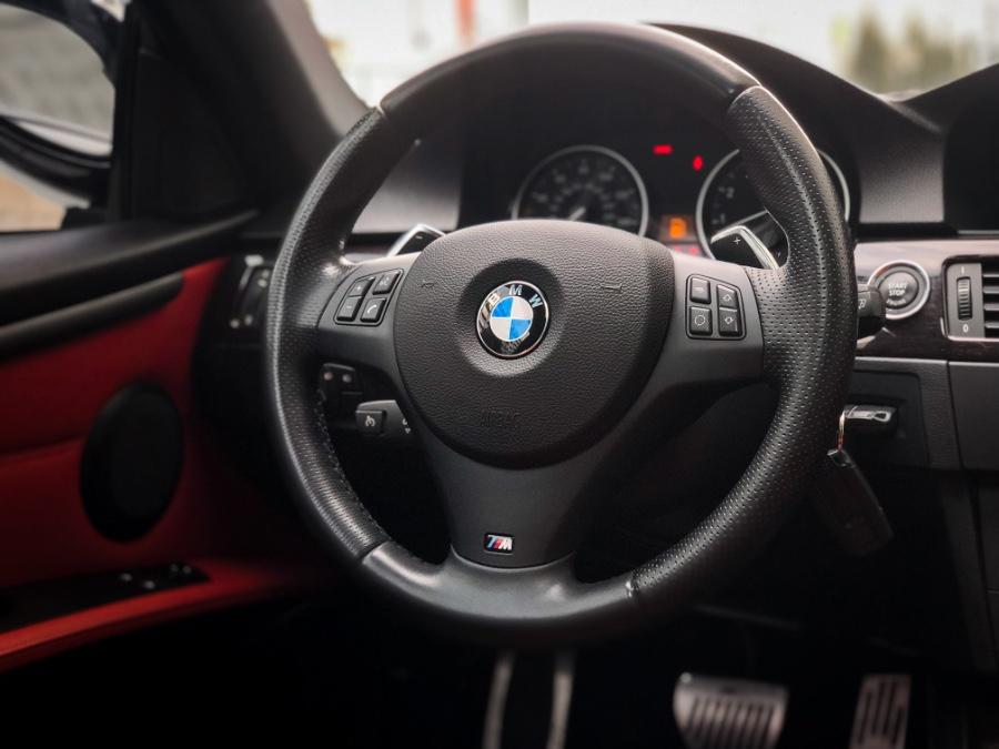 2013 BMW 3 Series 2dr Cpe 335i RWD, available for sale in Salt Lake City, Utah | Guchon Imports. Salt Lake City, Utah