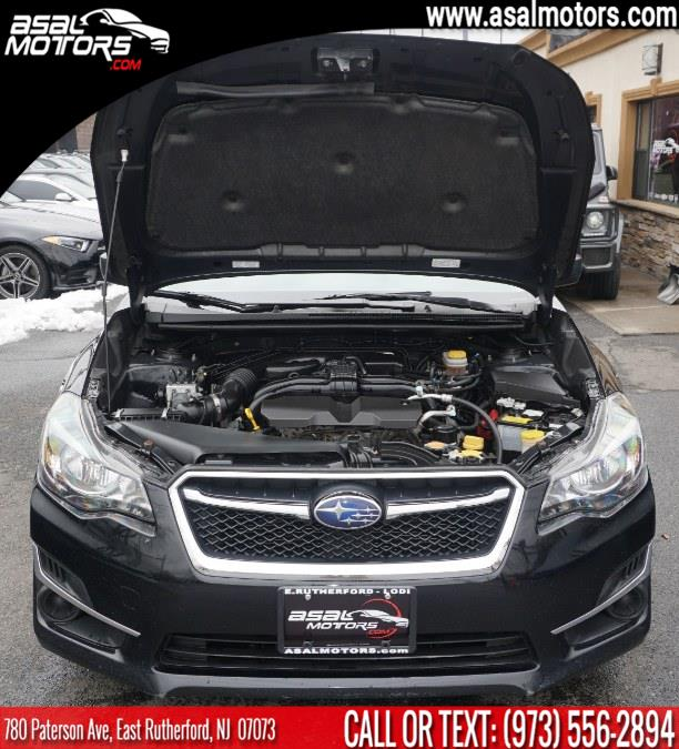 2015 Subaru Impreza Wagon 5dr Man 2.0i, available for sale in East Rutherford, New Jersey | Asal Motors. East Rutherford, New Jersey