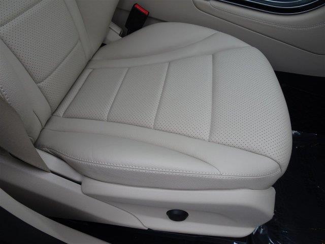 2018 Mercedes-benz Glc GLC 300, available for sale in Cincinnati, Ohio | Luxury Motor Car Company. Cincinnati, Ohio