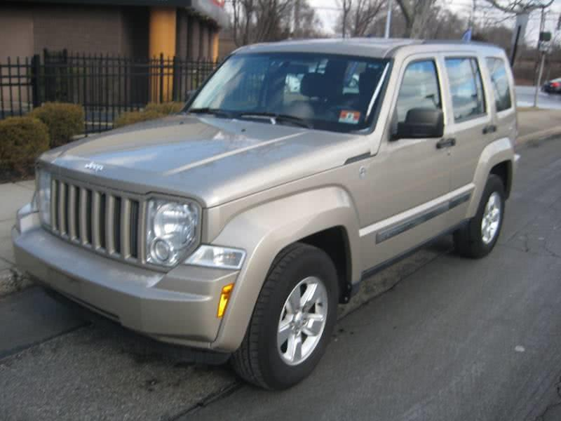 Used 2010 Jeep Liberty in Massapequa, New York | Rite Choice Auto Inc.. Massapequa, New York