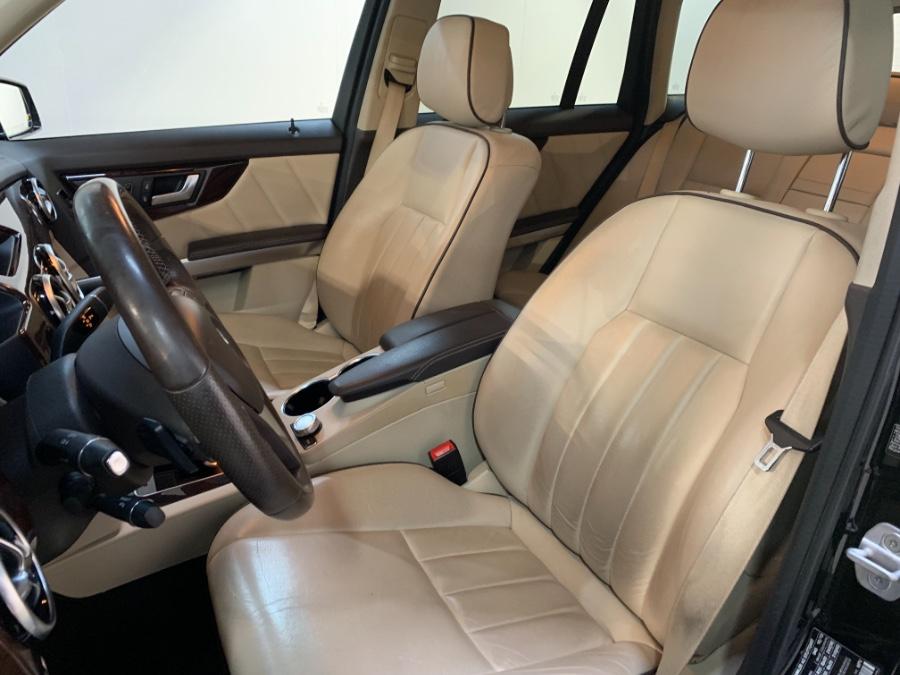 2014 Mercedes-Benz GLK-Class GLK350, available for sale in Lodi, New Jersey   European Auto Expo. Lodi, New Jersey