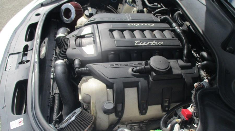 2010 PORSCHE PANAMERA TURBO, available for sale in Bronx, New York | TNT Auto Sales USA inc. Bronx, New York