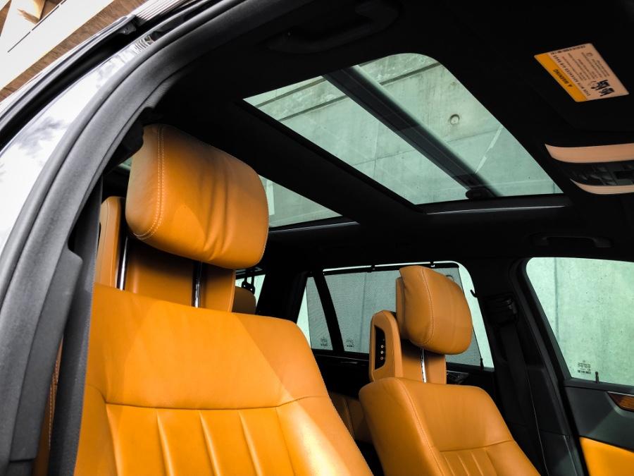 Used Mercedes-Benz E-Class 4dr Wgn E 350 Luxury 4MATIC 2012 | Guchon Imports. Salt Lake City, Utah
