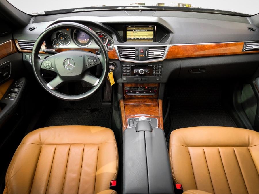 2012 Mercedes-Benz E-Class 4dr Wgn E 350 Luxury 4MATIC, available for sale in Salt Lake City, Utah | Guchon Imports. Salt Lake City, Utah